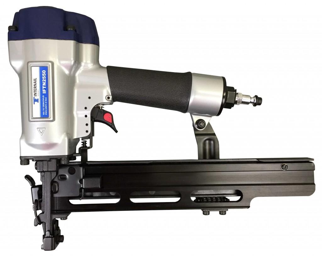 IFTN2550