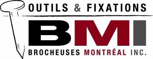Brocheuses Montréal